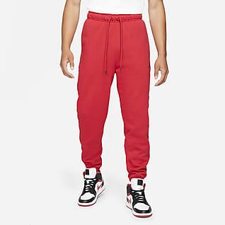 Jordan Essentials Men's Fleece Pants