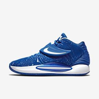 KD14 (Team) Basketball Shoe