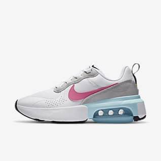 Nike Air Max Verona Sabatilles - Dona