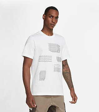 Jordan AJ11 Men's Graphic T-Shirt
