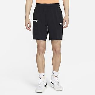 Nike Sportswear Modern Essentials Unlined 男子梭织短裤