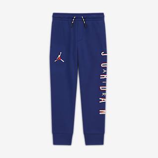 Jordan Little Kids' Pants