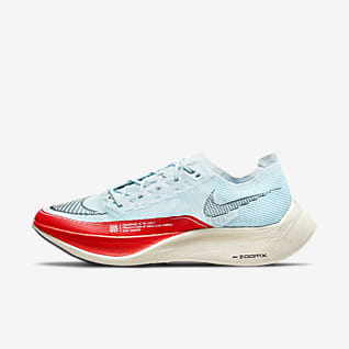 Nike ZoomX Vaporfly Next% 2 'OG' Men's Racing Shoe