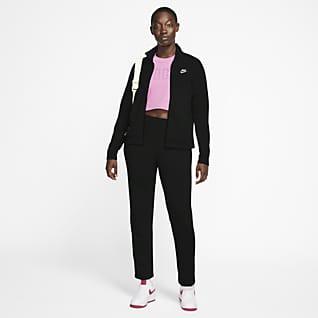 Nike Sportswear Conjunto de entrenamiento para mujer