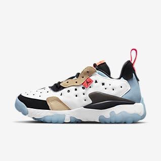 Jordan Delta 2 Women's Shoe