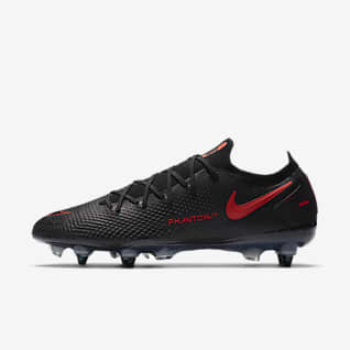 Nike Phantom GT Elite SG-Pro AC Soft-Ground Football Boot