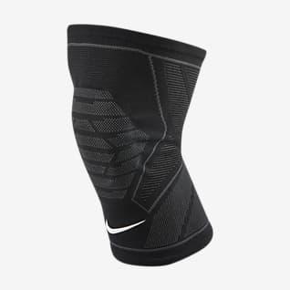 Nike Pro 针织膝盖护套(1 只)