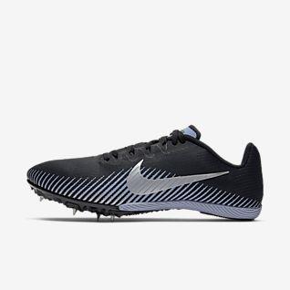 Nike Zoom Rival M 9 Chaussure de course à pointes