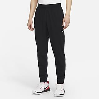 Nike DNA 男子梭织篮球长裤