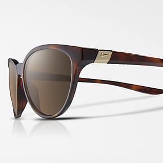 Nike City Persona Polarized Sunglasses
