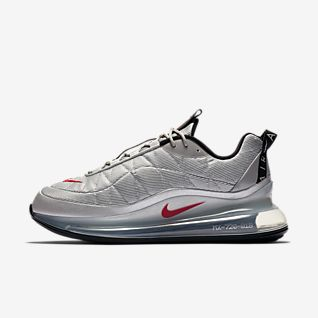 Nike Air Max Wright Green What Shoes Are Slip Resistant