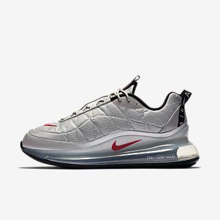 Newready stock!Nike Air Max 290 Flyknit Men Women Running Shoes Sport