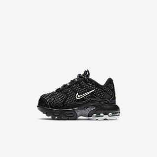 black and white nike shoes air max