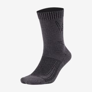 Nike SB Multiplier Skate Crew Socks