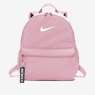 Nike Brasilia JDI Dětský batůžek