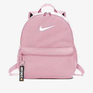 Nike Brasilia JDI Sac à dos pour Enfant (Mini)