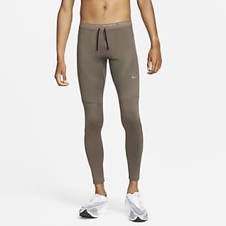 Nike Phenom Elite Men's Running Tights