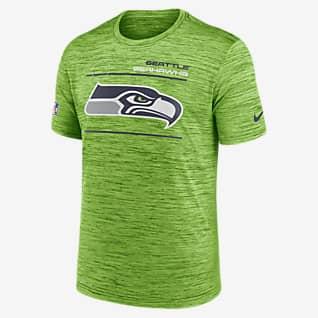 nike on field seahawks jersey