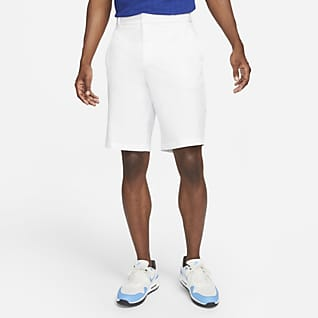Nike Dri-FIT Men's Golf Shorts