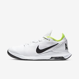 NikeCourt Air Max Wildcard Ανδρικό παπούτσι τένις