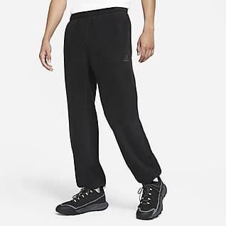 "Nike ACG Polartec® ""Wolf Tree"" กางเกงผู้ชาย"