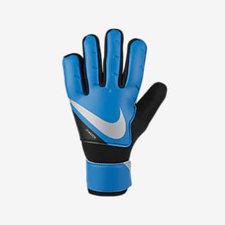 Nike Jr. Goalkeeper Match Guantes de fútbol - Niño/a