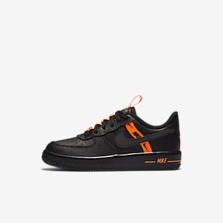 Kids Shoes. Nike SG