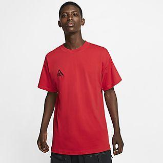 Nike ACG Tee-shirt à logo