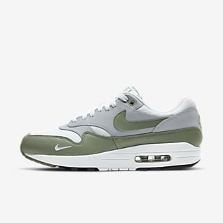 Nike Air Max 1 Premium รองเท้าผู้ชาย