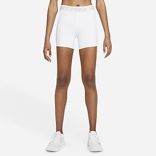 Nike Pro 365 Pantalons curts de 13 cm - Dona