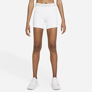 Nike Pro 365 Damskie spodenki 12,5 cm