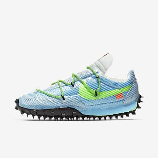 Off White™ Buty. Nike PL