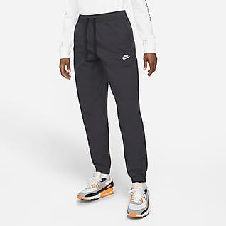 Nike Sportswear Bukser uden for og med manchetter til mænd