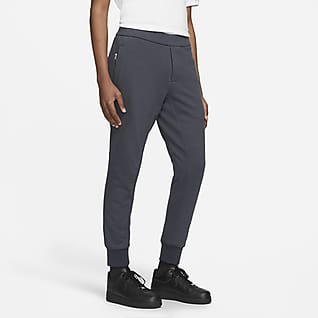 Nike ESC Men's Tailored Jogger Pants