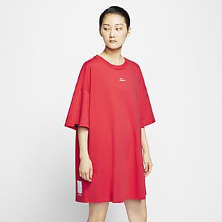 Korea Dámské šaty