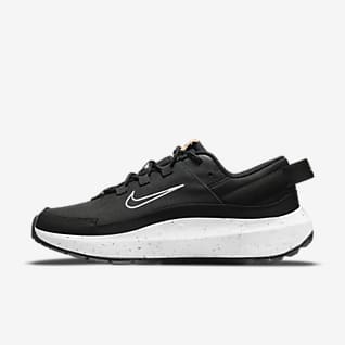 Nike Crater Remixa Scarpa - Donna