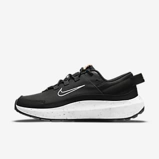 Nike Crater Remixa Sko för kvinnor