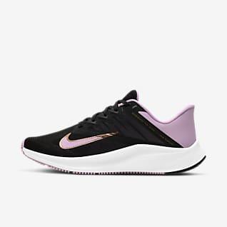 nike running mujer zapatillas