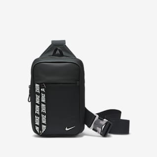 Nike Sportswear Essentials Hip Pack