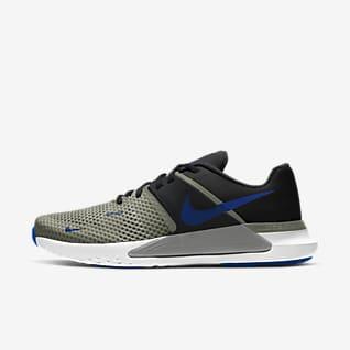 Nike Renew Fusion 男款訓練鞋