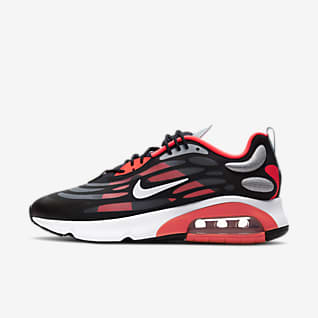 Nike Air Max Exosense Buty męskie