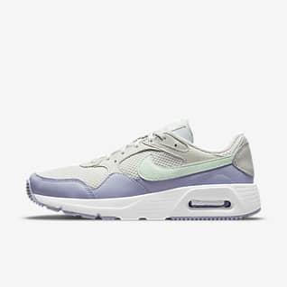 Nike Air Max SC Calzado para mujer