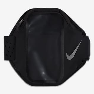 Nike Pocket Arm Band Plus