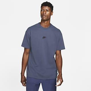 Nike Sportswear Premium Essential T-shirt męski