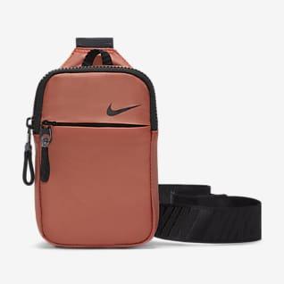 Nike Sportswear Essentials Höftväska (liten)