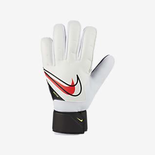 Nike Goalkeeper Match Futbol Eldivenleri