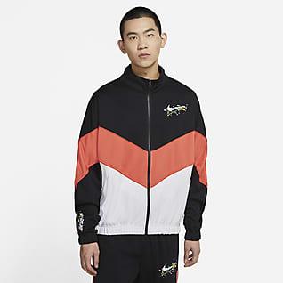 Nike DNA 男子篮球夹克