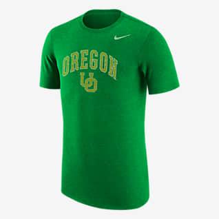 Nike College (Oregon) Men's T-Shirt