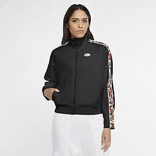 Nike Sportswear Chamarra para mujer