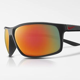 Nike Adrenaline Mirrored Sunglasses